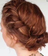 coiffure (11)