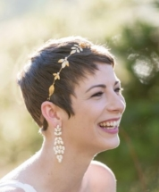 coiffure (32)