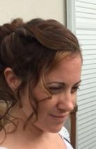 coiffure (9)