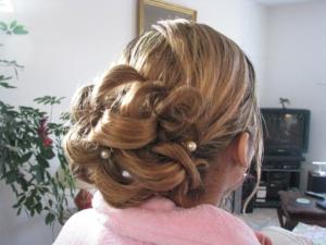 coiffeur artigues